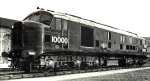 lms10000derbybw-enhanced-1600